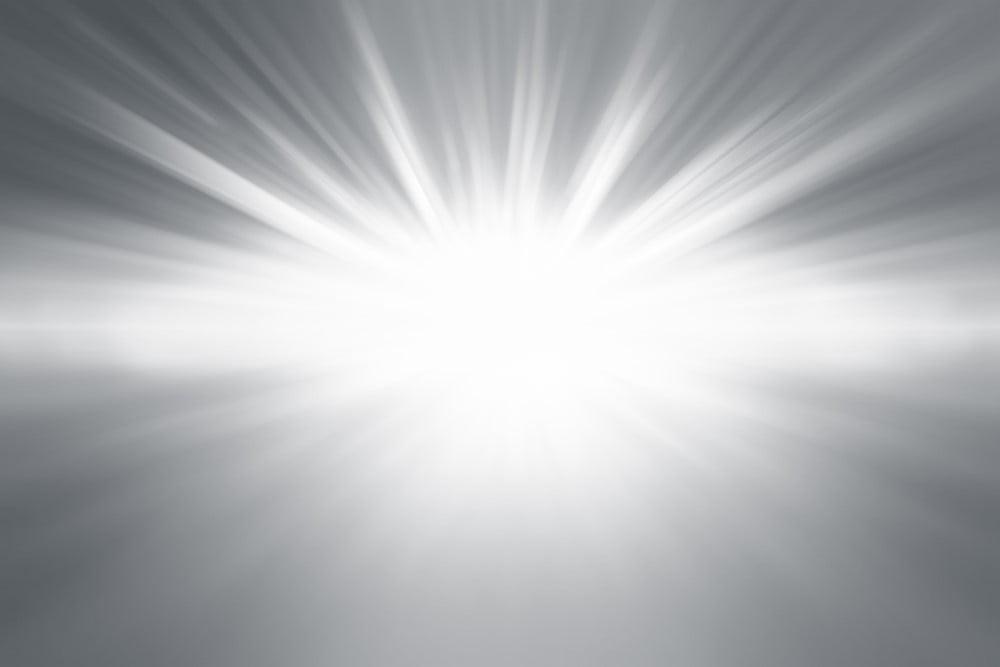 3 citater om lys, der giver dig lyst til at have masser af lyskilder ude og inde